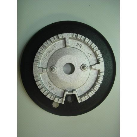 ŠTEDNJAK ELECTROLUX LKR 66020MX