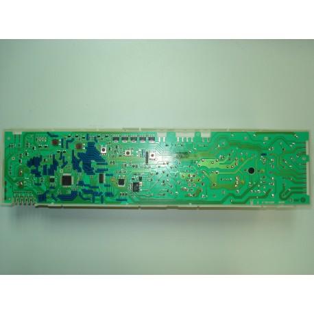 UGRADBENA PLOČA ELECTROLUX LIL 61424C