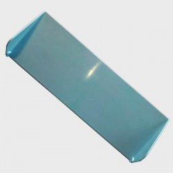 PLASTIČNI ULOŽAK LEDOMATA N75 ICEMATIC