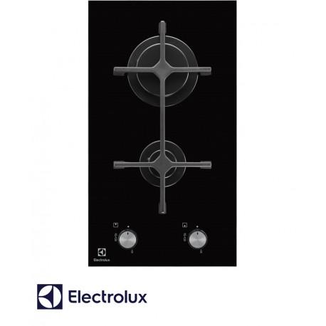 UGRADBENA PLOČA ELECTROLUX EGC 3322NVK