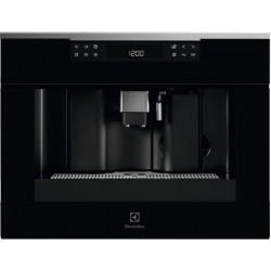 CAFFE APARAT ELECTROLUX KBC 65X UGRADBENI