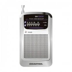 SMARTON RADIO SM 2000