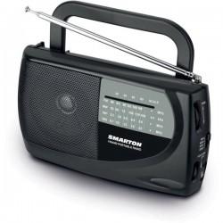 SMARTON RADIO SM 2014