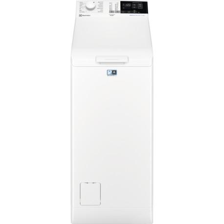 PERILICA RUBLJA ELECTROLUX EW6TN 4262