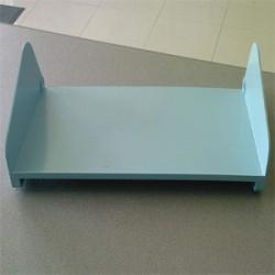 PLASTIČNI ULOŽAK LEDOMATA E35