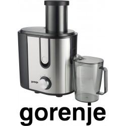 BOJLER GORENJE GT 10 O