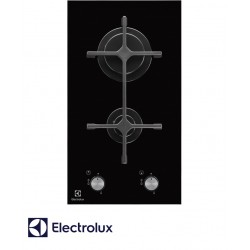 UGRADBENA PLOČA ELECTROLUX EGC 3322 NVK