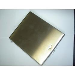 NAPA CANDY CMB 950/1X