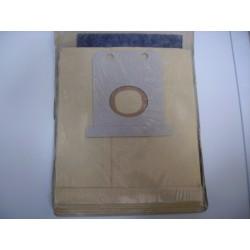 KOMPRESOR SECOP (DANFOSS) TLY 6.5 KK.3 R-600A