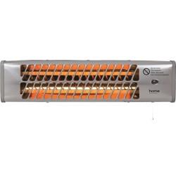 PERILICA POSUĐA ELECTROLUX ESF 5512 LOX
