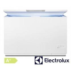 ZAMRZIVAČ ELECTROLUX EC 4200 AOW1