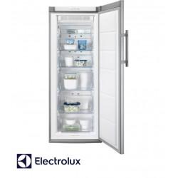 ZAMRZIVAČ ELECTROLUX EUF 2047 AOX