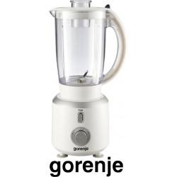 BLENDER GORENJE B 600 W