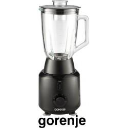 BLENDER GORENJE B 600 BG