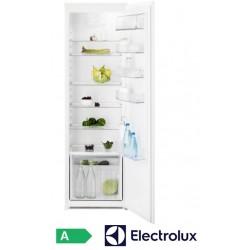 HLADNJAK ELECTROLUX ERN 3211 AOW