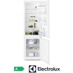 HLADNJAK ELECTROLUX ENN 2801 BOW