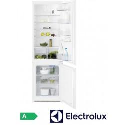 HLADNJAK ELECTROLUX ENN 2811 BOW