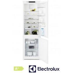 HLADNJAK ELECTROLUX ENN 2853 COW