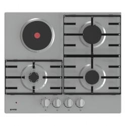 UGRADBENA PLOČA GORENJE GE 680X