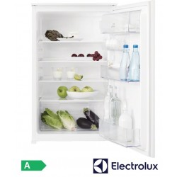 HLADNJAK ELECTROLUX ERN 1400 AOW