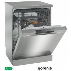 PERILICA POSUĐA GORENJE GS 65160X