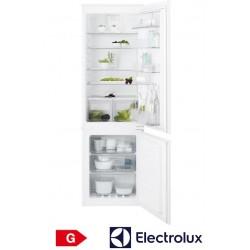 HLADNJAK ELECTROLUX ENN 2851 AOW