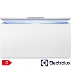 ZAMRZIVAČ ELECTROLUX EC 3330 AOW1