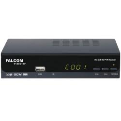 DIGITALNI PRIJEMNIK FALCOM T1400+ DVB-T2