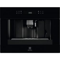 CAFFE APARAT ELECTROLUX KBC 65 Z UGRADBENI