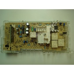 ELEKTRONSKI MODUL PS05 PG0 (154490)