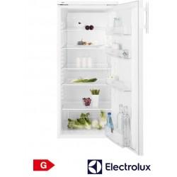 HLADNJAK ELECTROLUX ERF 2504 AOW