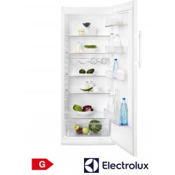 HLADNJAK ELECTROLUX ERF 3305 AOW