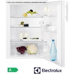 HLADNJAK ELECTROLUX ERT 1601 AOW3