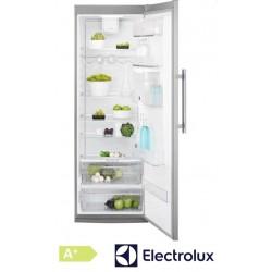 HLADNJAK ELECTROLUX ERF 4116 AOX