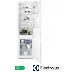 HLADNJAK ELECTROLUX ENN 3101 AOW