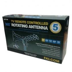 ANTENA ROTACIJSKA FALCOM ANT-104
