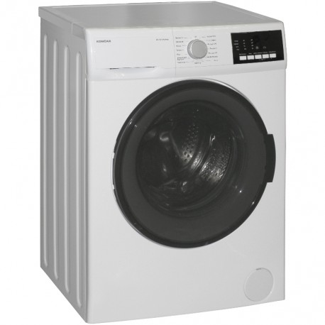 PERILICA RUBLJA ELECTROLUX EW6S 406BI